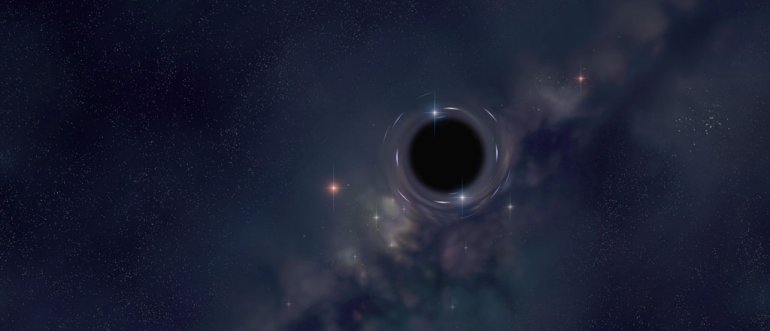 File:Black-hole.jpg