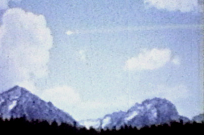 Meteor great dayling fireball of august 1972 03 20.jpg