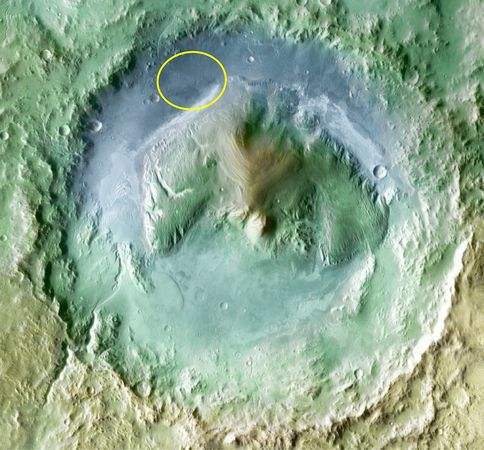 Mars-rover-landing-site-chosen-gale-crater.jpg