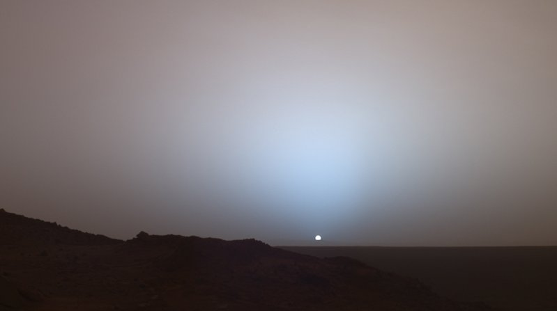 File:Mars sunset nice.jpg