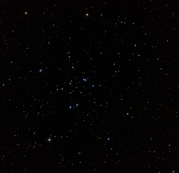 M34 100s log1000 rgb 20121104.png