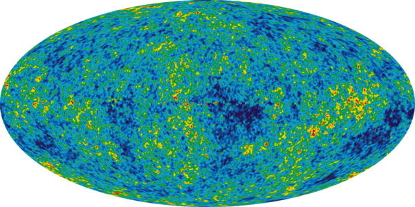 Cosmic background radiation wmap 2008.png