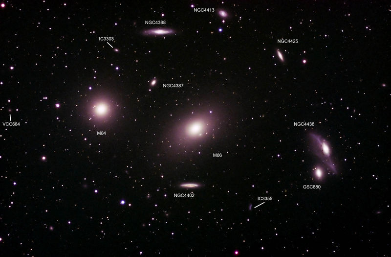 File:Virgo cluster label.jpg