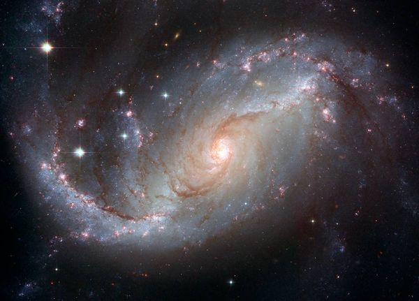 Galaxy barred spiral 2007-15-a-large web.jpg