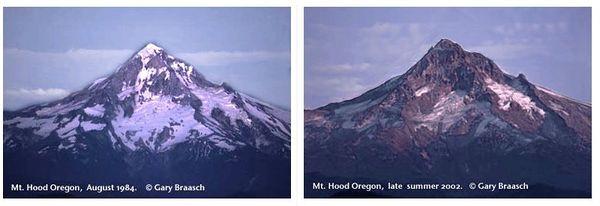 Mount hood summers.jpg