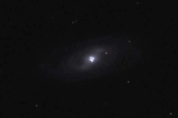 Einstein cross qso2237 wiyn.jpg