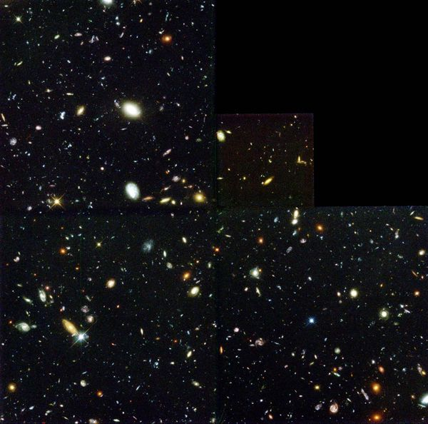 Hubble deep field hs-1996-01-d-full.jpg