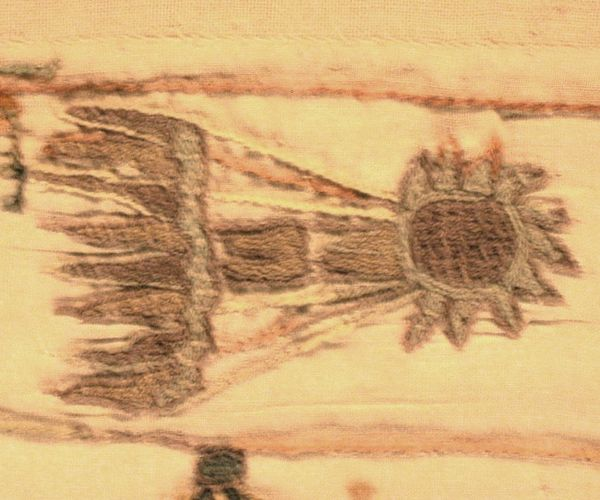 Bayeux tapestry halley s comet.jpg