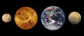 Terrestrial planet size comparisons.jpg