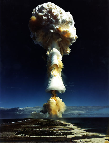 File:Atomic french bomb 1968 a.jpg