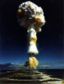 Atomic french bomb 1968 a.jpg