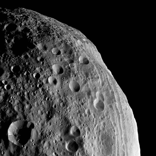 File:Vesta dawn.jpg