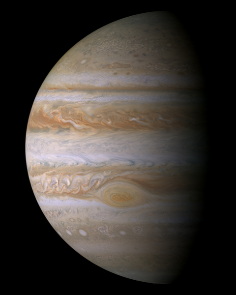 File:Jupiter cassini at 10 million km sm.png