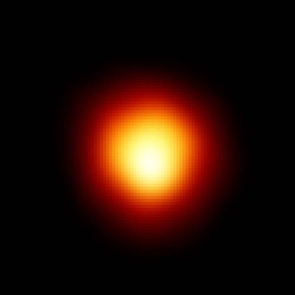 File:Betelgeuse star hubble .jpg