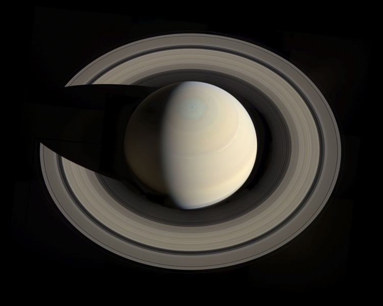 File:Saturn cassini mosaic sm.png